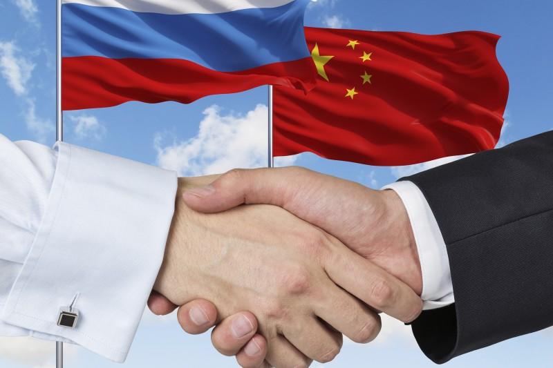 Бесплатная выставка для российских компаний в Гуанчжоу (Китай) 09-11 октября