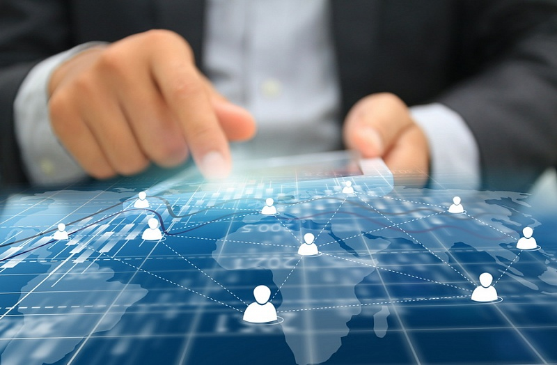 Предприятия Удмуртии имеют возможность получить бесплатную услугу по поиску зарубежных партнеров через АО «РЭЦ»