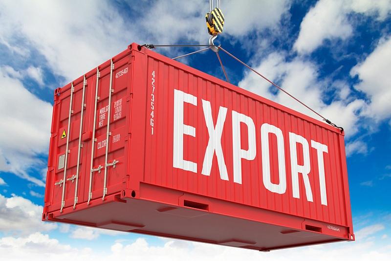 Как возместить транспортные расходы при экспорте