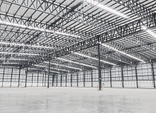 Warehouse rent: how to rent warehouse space to maximum advantage