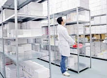 How to open pharmaceutical warehouse is correct and beneficial